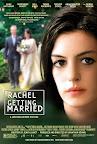 Rachel Getting Married, Poster