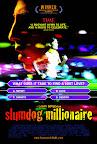 Slumdog Millionaire, Poster