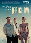 Jerichow, Poster