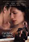 Closing the Ring, Poster