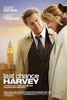 Last Chance Harvey, Poster