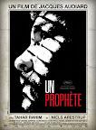 Un Prophete, Poster