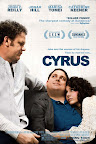 Cyrus, Poster