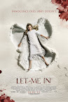 Let Me In, Poster