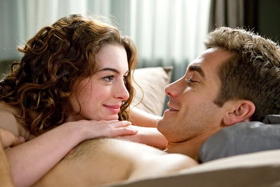 Love and Other Drugs, Photograph