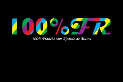 100% Francês