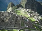 Peru solstitiu 2008