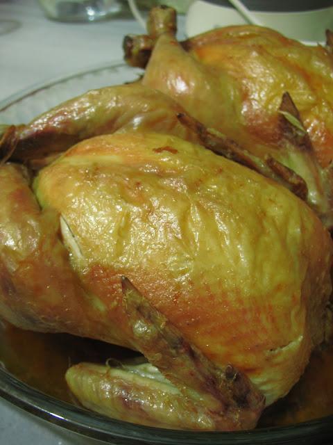 Fırında Kızarmış Tavuk Dolması Firinda+tavuk+dolma+%285%29