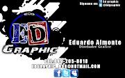 ED GRAPHIC