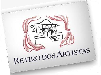 Retiro dos Artistas