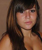 Jennifer Acacio