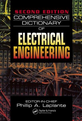 Engineering eBooks free
