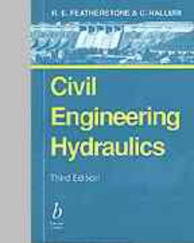 Thumbnail Civil engineering hydraulics