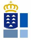Archipielago Canario