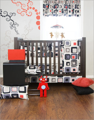 Boy Nursery Ideas having a little boy and have pretty much finalized