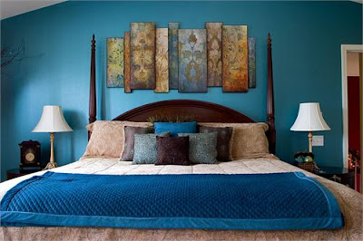 peacock bedroom theme bedroom color decorating design ideas