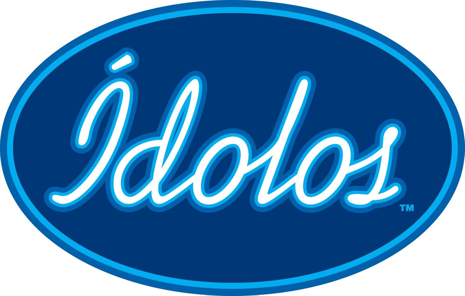 http://2.bp.blogspot.com/_kY7DG1W4Wuo/TRotvKadAlI/AAAAAAAAAFI/Kxu5GjFHvYg/s1600/logo_idolos.jpg
