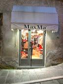 Max Ma