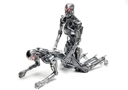 zhzh-finskiy-robot-porno