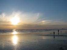 Canon Beach, États-Unis