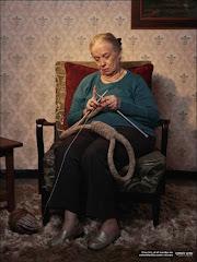 Plus de 50% des suicides sont commis par des personnes âgées!
