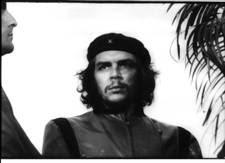 """Ernesto """"Che"""" Guevara!"""