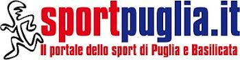 Sportpuglia