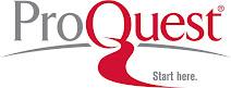 ProQuest LLCl