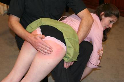 Порно наказал смотреть 164