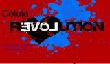 Célula Revolution