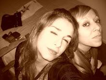 Con Marinita