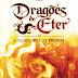 Resenha Dragões de Éter - Caçadores de Bruxas, de Raphael Draccon