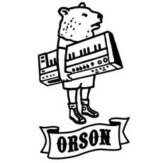 Orson Bramley Inverted Snobbery