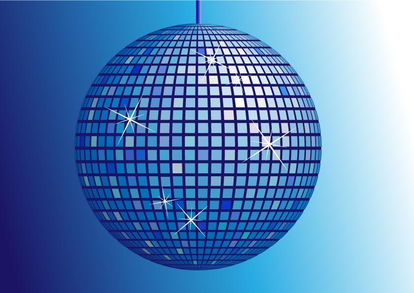 Curso de dise o gr fico bola disco for Curso de diseno grafico