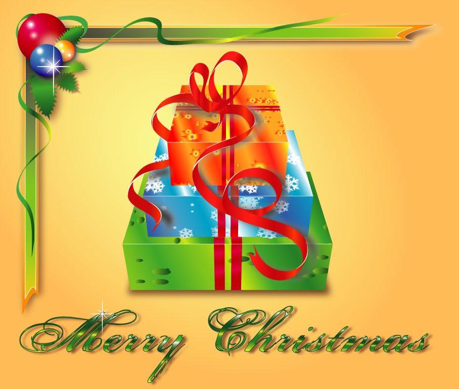 Curso de dise o gr fico regalos de navidad for Curso de diseno grafico