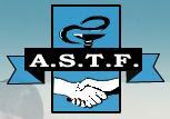 Asociación Sindical de Trabajadores de Farmacia