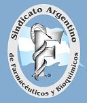 Sindicato Argentino de Farmacéuticos y Bioquímicos