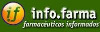Infopuntofarma