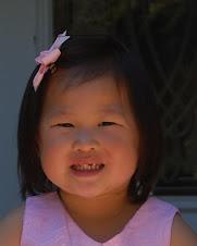 Sophie Lyanna (Wei Ming Nuan)