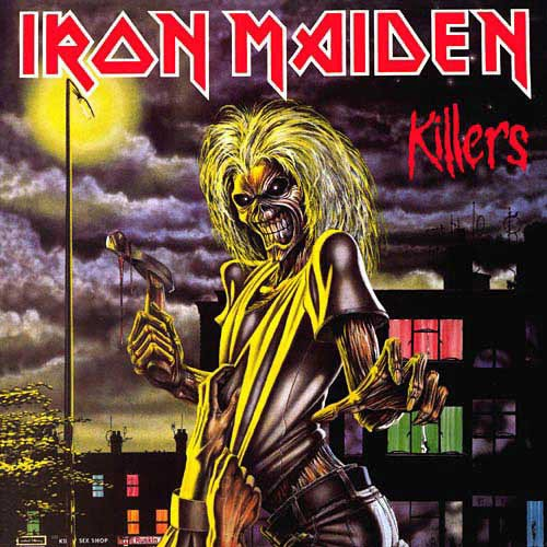 Neste Momento... - Página 2 Iron-maiden-killers