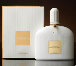 i smell therefore i am tom ford white patchouli a review. Black Bedroom Furniture Sets. Home Design Ideas