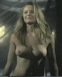 Nude Naked Pictures Diane Heidkrueger New Shoot Filmvz Portal