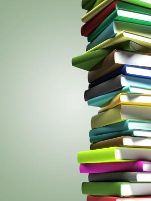 103 sitios para descargar libros GRATIS