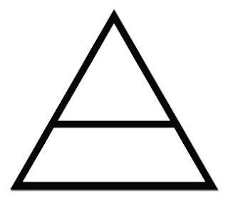 triad from 30 seconds to mars