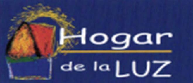 HOGAR DE LA LUZ