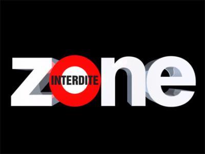 Zone interdite - Jeux, sport ou sexe : ils ne peuvent plus s'en passer poster