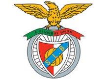 Viva o Benfica