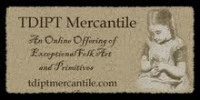 TDIPT MERCANTILE