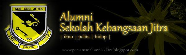 Alumni Sk Jitra