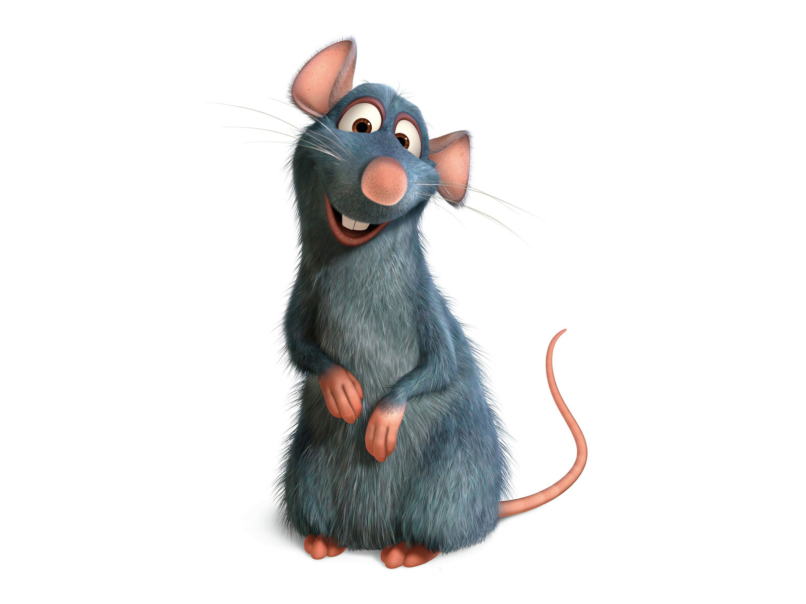 Ratatouille Production Stills - Ratatouille Image (1847049) - Fanpop ...